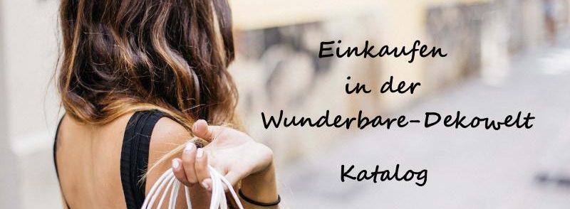 Wunderbare-Dekowelt.de