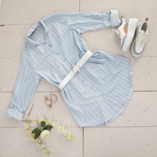 Kleidung, Schuhe, Taschen, Schmuck